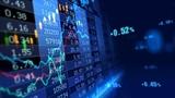 Фондовый рынок Вьетнама делает ожидаемый прогресс