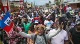 Вьетнам и Совет Безопасности: Вьетнам призывает Гаити провести честные и прозрачные выборы