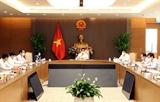 Les localités vietnamiennes sont invitées à prendre en charge la vaccination