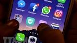 Правонарушения в социальных сетях наказываются в соответствии с законом
