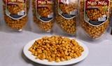Phương Huyền Foods- Dấu ấn từ những đặc sản đồ ăn vặt
