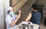 ベトナム 初の緊急医療搬送で国連スタッフを治療