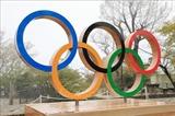 ຍີ່ປຸ່ນ ຍົກເລີກບັນດາການເຄື່ອນໄຫວ Olympic ແລະ Paralympic 2020 ຢູ່ ສະຖານທີ່ສາທາລະນະ