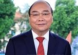 Президент высоко оценил вклад агентств печати в борьбу с COVID-19