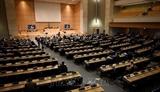 Посол подтверждает последовательную политику Вьетнама по продвижению прав человека