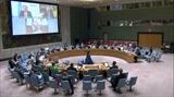 Việt Nam cam kết thúc đẩy vai trò của Hiến chương LHQ và luật pháp quốc tế