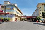 하띤(Hà Tĩnh)성 6월 8일 12시부터 의료격리 범위 설정