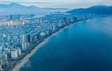 안방과 미케 해변 아시아 25개 가장 아름다운 바닷가 목록에 선정
