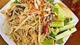 Bok-Lo-Hong: Món ăn độc lạ của xứ biển Hà Tiên