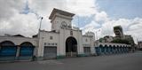 Tp. Hồ Chí Minh nghiêm túc thực hiện Chỉ thị 16 của Chính phủ: Quyết tâm đẩy lùi dịch bệnh