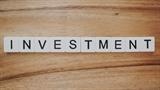 베트남 투자등록증 살펴보기