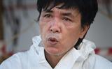 NSNA Giang Sơn Đông: một tháng 18 ngày tác nghiệp trong tâm dịch Bắc Giang