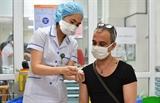 Ho Chi Minh-Ville déploie un plan de vaccination anti-COVID-19 pour les étrangers