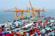 베트남 2021 상반기 무역적자는 얼마?