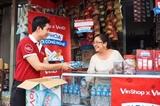 베트남 소비시장 우리 기업 체크포인트는?