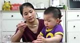 한국 신생아 100명 중 6명이 '다문화 자녀