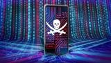 Techwire Asia: Вьетнам - одна из 5 основных целей вредоносного ПО для Android