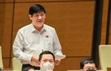 베트남 코로나-19 백신 기술 이전 계약 3개 체결