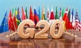 G20 កំណត់នូវភារកិច្ចចំនួន ៥ របស់វប្បធម៌ក្នុងដំណើរការស្តារឡើងវិញបន្ទាប់ពីជំងឺរាតត្បាតកូវីដ ១៩