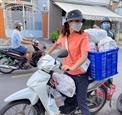 미스 HHen Niê 코로나 대유행 가운데 HIV 환자 지원