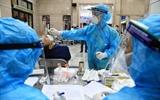 Частный медицинский сектор попросили присоединиться к борьбе с COVID-19