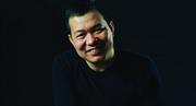 El director Luong Dinh Dung crea hermosas imágenes y diferentes historias