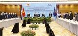 AIPA-42: Promoting ASEAN Digital Community