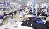 Количество вновь созданных предприятий в июле сократилось на 228%