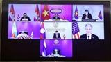 Вьетнам предлагает решения для восстановления экономики в субрегионе Меконга