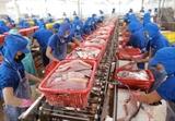 산업무역부 코로나19 방역 및 경제 발전 지원 위한 3대 임무