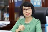 ヴー・ヴィエット・チャン氏がベトナム通信社社長に任命