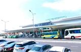 쭈라이 공항 20212030년 국제규모를 위한 투자