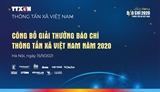 Премия ВИА 2020: подтверждение профессионализма сплоченности и ответственности