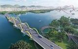 Провинция Куангнинь ускоряет ключевые транспортные проекты