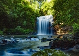 Vietnams biosphere reserves earn UNESCO recognition