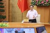 Киенжанг и Тиенжанг должны сдержать COVID-19 к 30 сентября