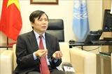 Участие президента Вьетнама на заседании ГА ООН демонстрирует ответственность в решении глобальных проблем