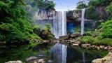 Нуитьюа и Конханынг официально стали мировыми биосферными заповедниками