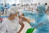 Бизнес-ассоциация предлагает план точечных противоэпидемических мер для безопасного восстановления производства и бизнеса