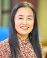 ЮНФПА связан с достижениями Вьетнама в области продуктивного здравоохранения