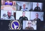 Совместное консультативное совещание АСЕАН: обзор подготовки к предстоящим саммитам АСЕАН