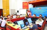 Hội thảo ASEAN-PAC với chủ đề về kiểm soát tài sản thu nhập của cán bộ công chức