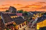 호이안 아시아서 가장 아름다운 15개 도시 선정