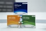 Вьетнамская вакцина против COVID-19 Nanocovax оценивается на качество в Индии