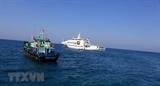 Вьетнам всегда внимательно следит за развитием событий в Восточном море