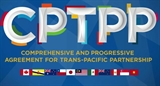 Вьетнам готов поделиться информацией и опытом присоединения к CPTPP