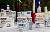 105 миллиона доз кубинской вакцины COVID-19 отправляются во Вьетнам