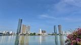 Đà Nẵng đối thoại tìm hướng giúp doanh nghiệp vượt qua bão dịch