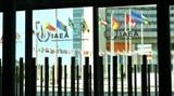 제65차 IAEA 총회의회: 베트남 2021-2023임기 이사회 위원국으로 선출