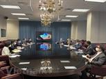 Открыты новые возможности для сотрудничества Вьетнама и США в области сельского хозяйства